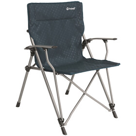 Outwell Goya Folding Chair night blue